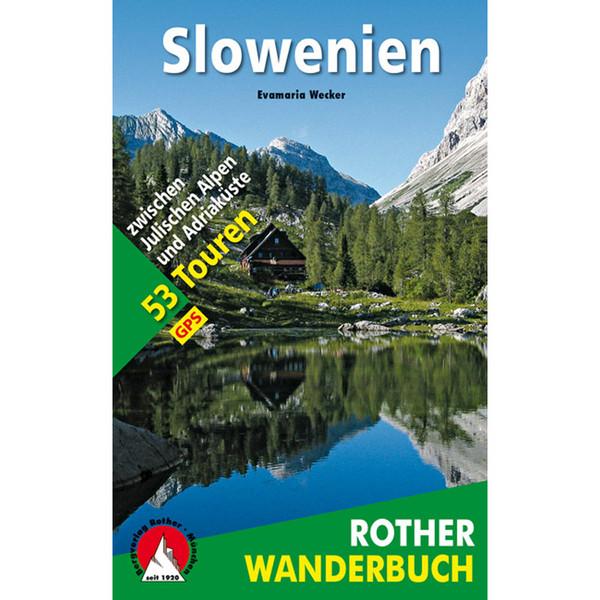 BvR Slowenien