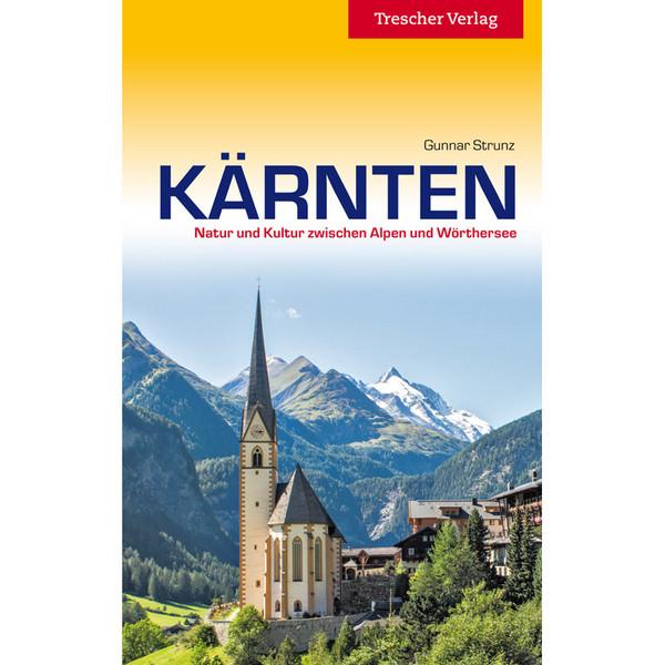 Trescher Kärnten