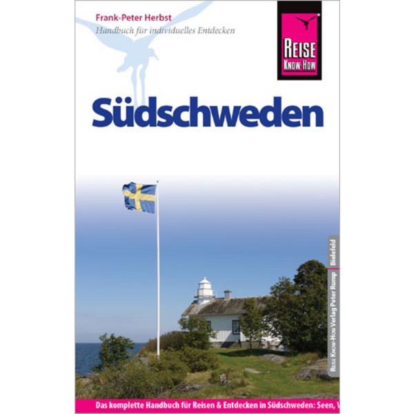 RKH Südschweden