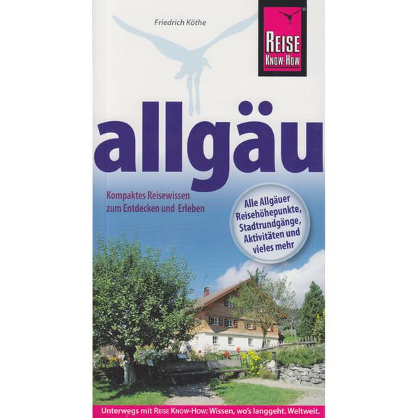 RKH Allgäu