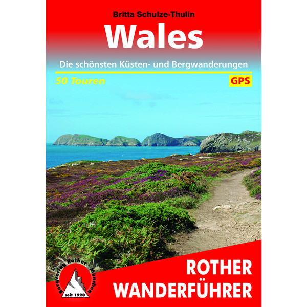 BvR Wales