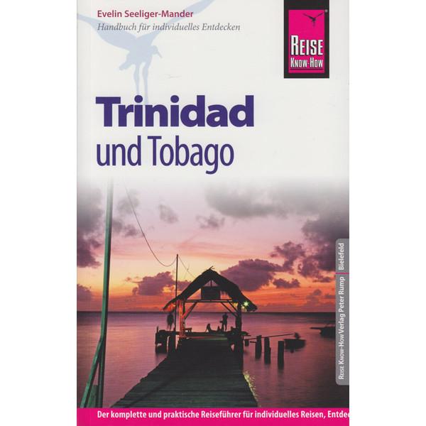 RKH Trinidad und Tobago