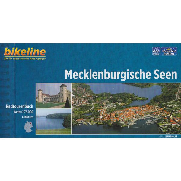 Esterbauer bikeline