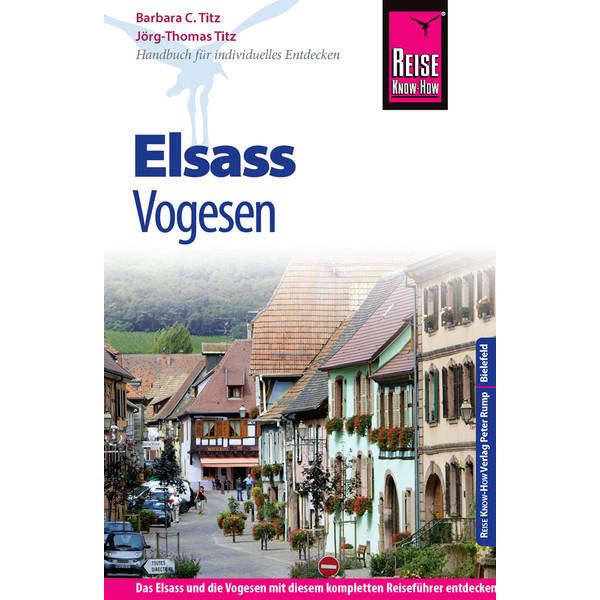 RKH Elsass und Vogesen