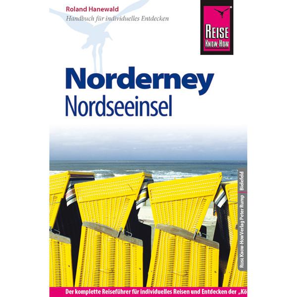 RKH Norderney