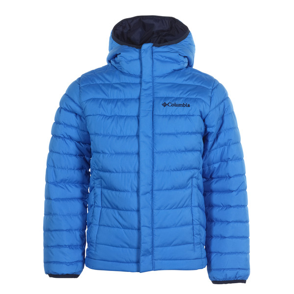 Powder Lite Puffer Jacket