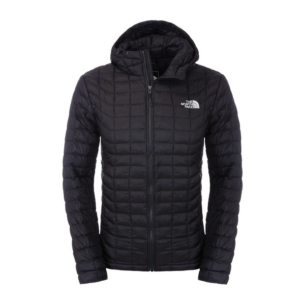 The North Face Thermoball Hoodie Männer - Übergangsjacke