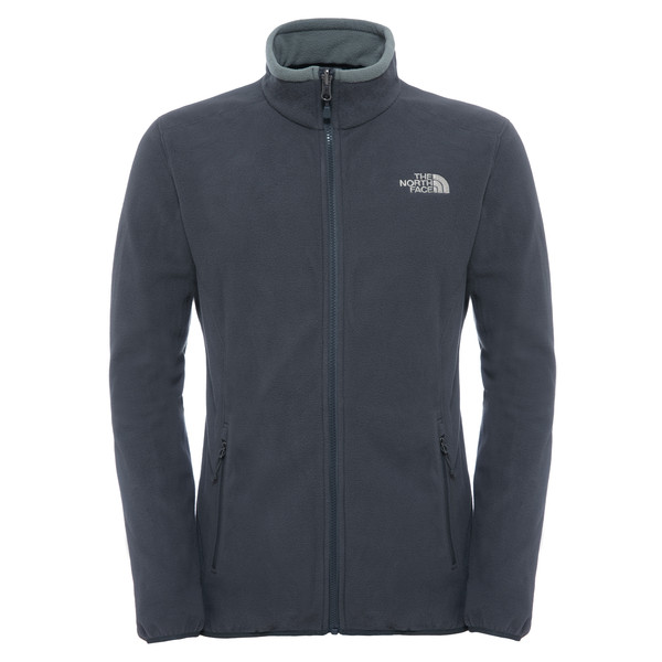 newest collection 6306c 3aa04 The North Face EVOLUTION II TRICLIMATE JACKET Doppeljacke
