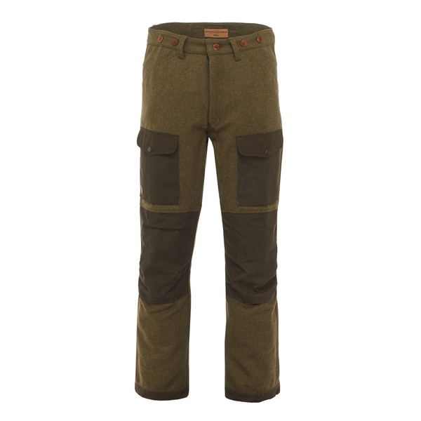 Forest Trousers No.6