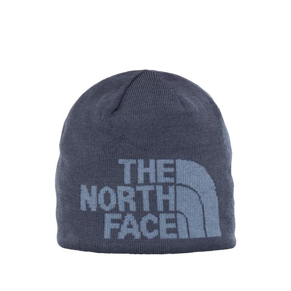 The North Face Highline Beanie Unisex - Mütze