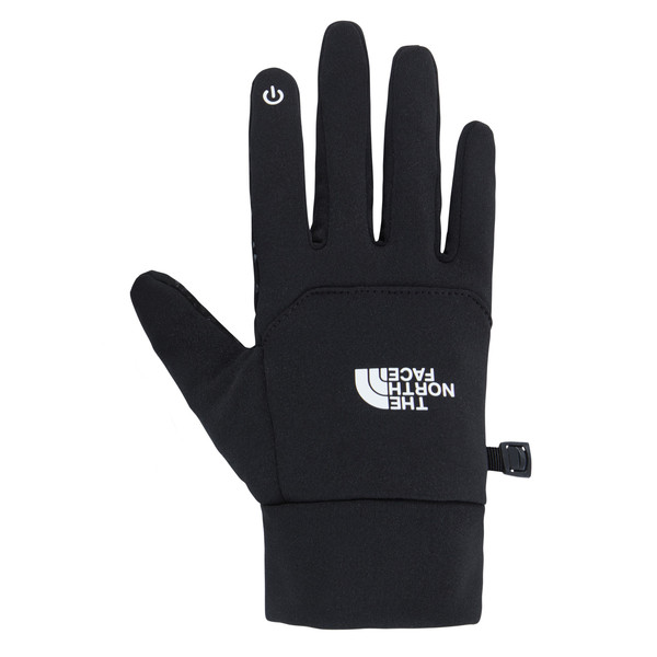 The North Face Etip Glove Männer - Handschuhe