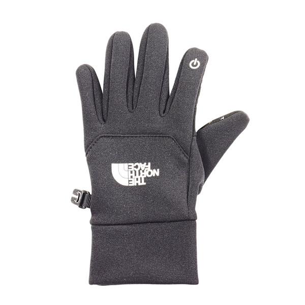 The North Face Etip Glove Kinder - Handschuhe