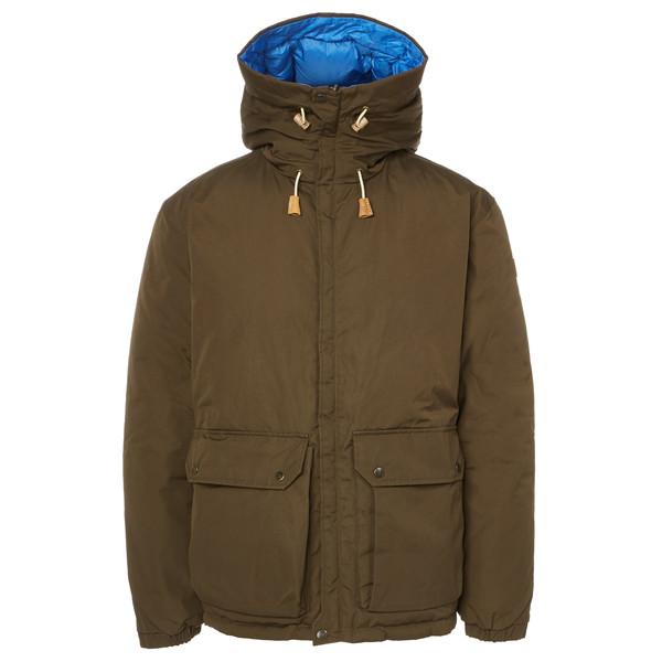 Down Jacket No.16