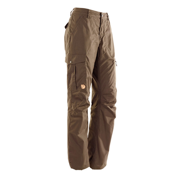 Sälka Trousers