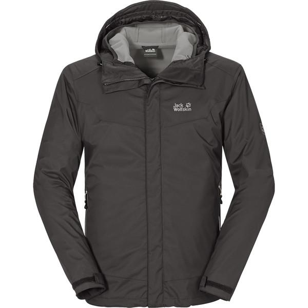 Winterhawk Jacket