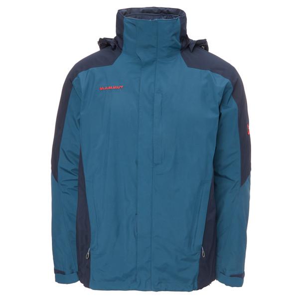 Ayako 4-S Jacket