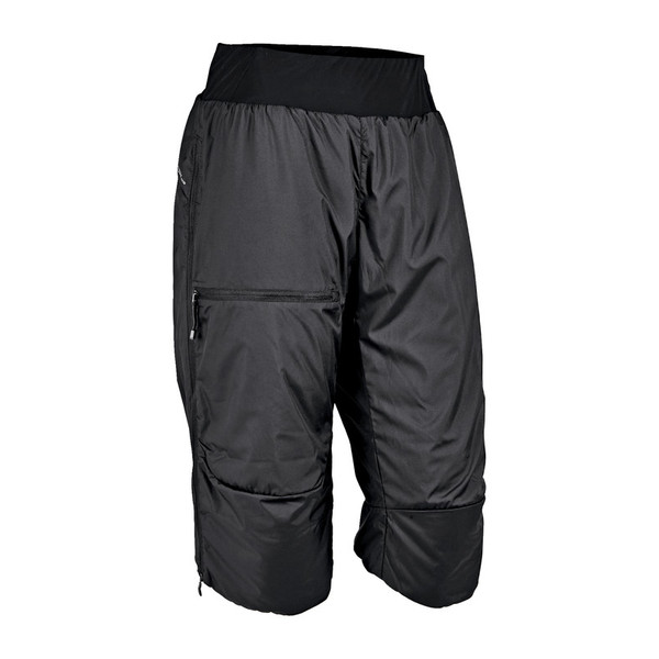 Barrier III Knee Pant