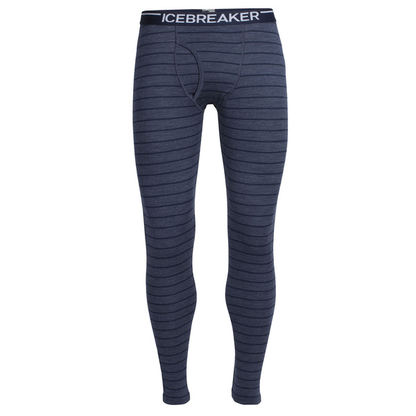 Oasis Leggings 200 w/Fly