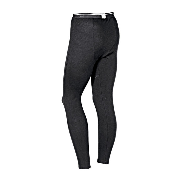Apex Leggings w/Fly 260