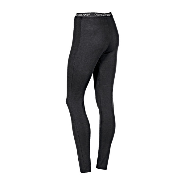 Vertex Leggings 260