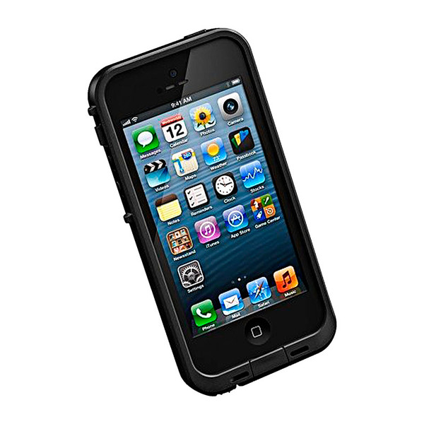 LifeProof IPHONE 5/5S/SE FRE CASE - Handytasche