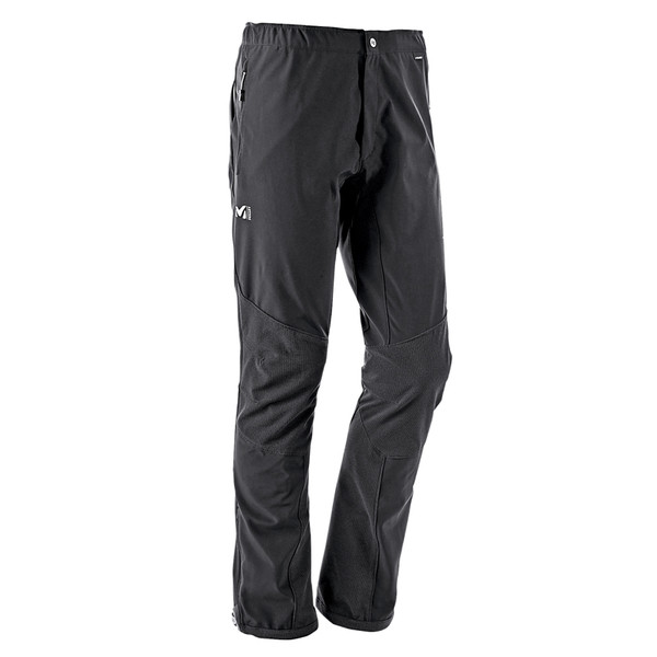 Millet Touring Shield Pant Männer - Trekkinghose