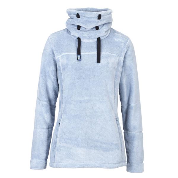 Nunavut Sweater