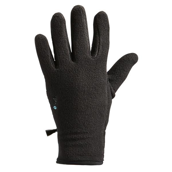 Barts FLEECE GLOVES Kinder - Handschuhe