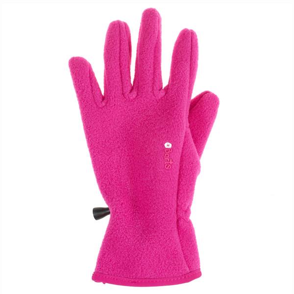 Barts FLEECE GLOVES KIDS Kinder - Handschuhe