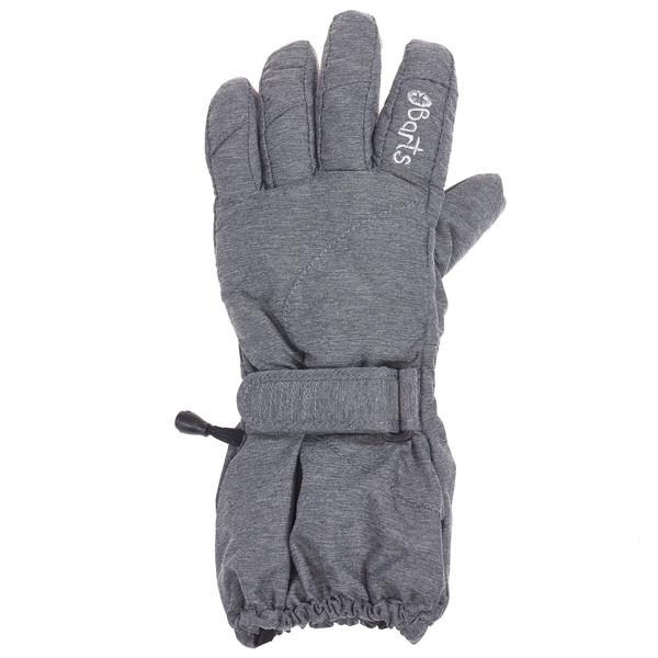 Barts TEC GLOVES Kinder - Handschuhe