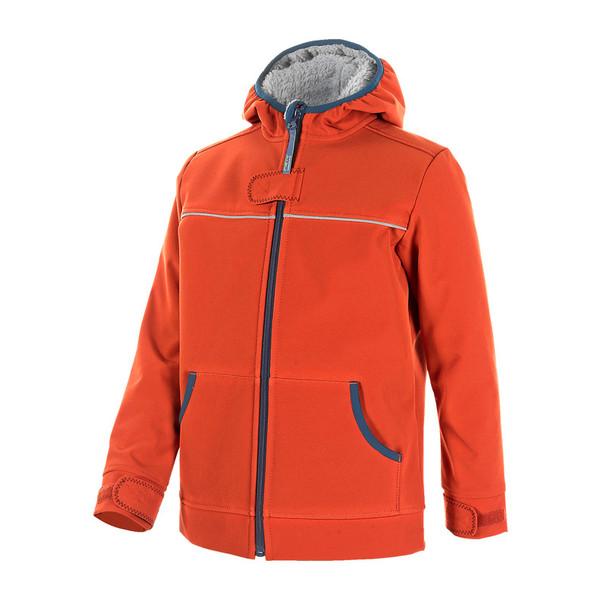 Skagen Hooded Jacket