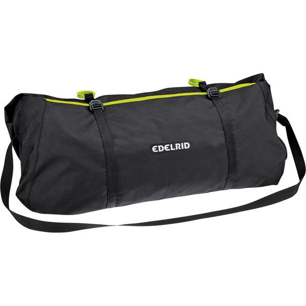 Edelrid LINER Unisex - Seilsack