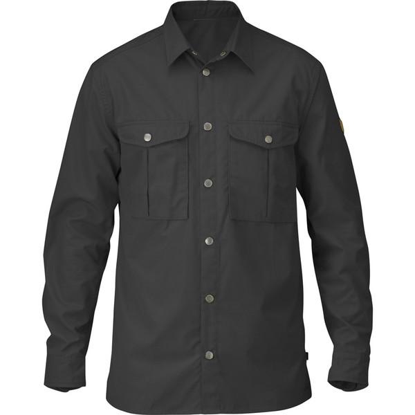 Greenland L/S Shirt