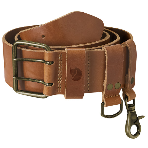 Fjällräven Equipment Belt - Gürtel