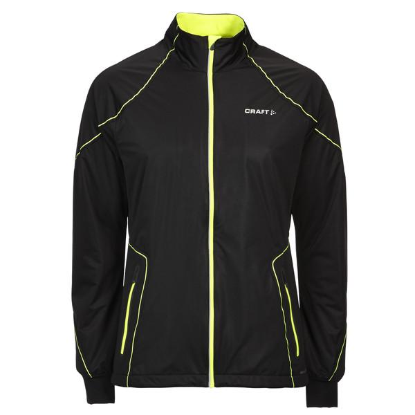 Craft PXC High Function Jacket Männer - Skijacke