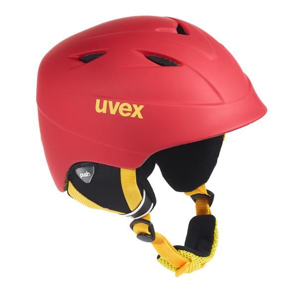 Uvex Airwing 2 Pro Kinder - Skihelm