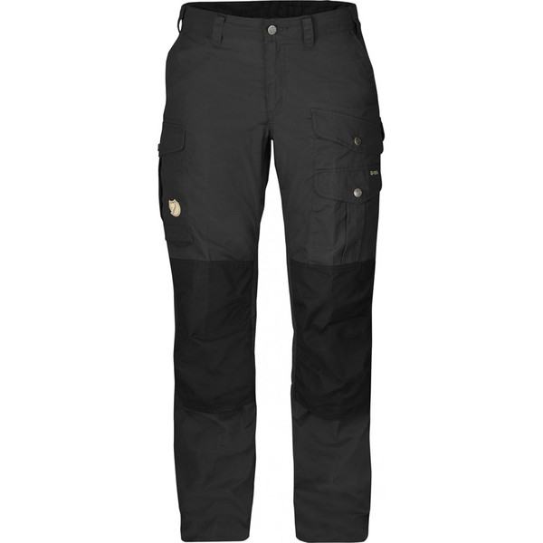 G-1000 Barents Pro Hydratic Trousers