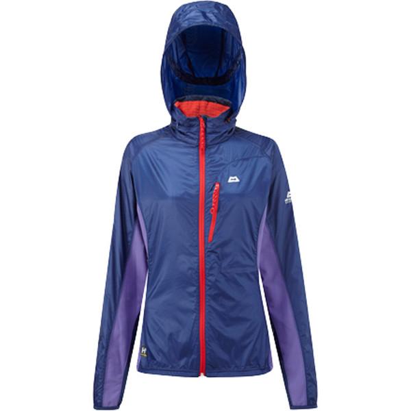 Ultratherm Jacket