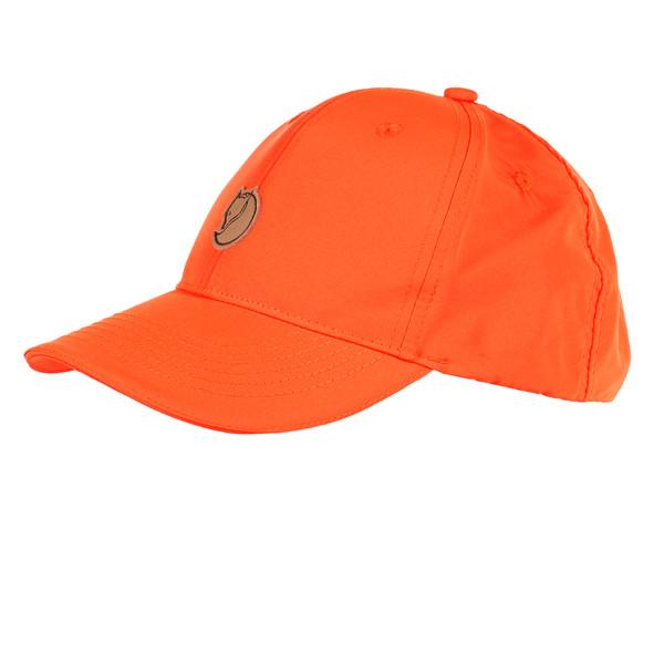 Fjällräven Safety Cap Unisex - Mütze