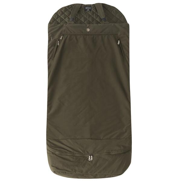 Ulv Forest Bag