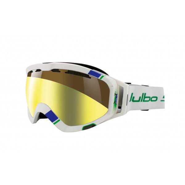 Julbo Orbiter - Skibrille