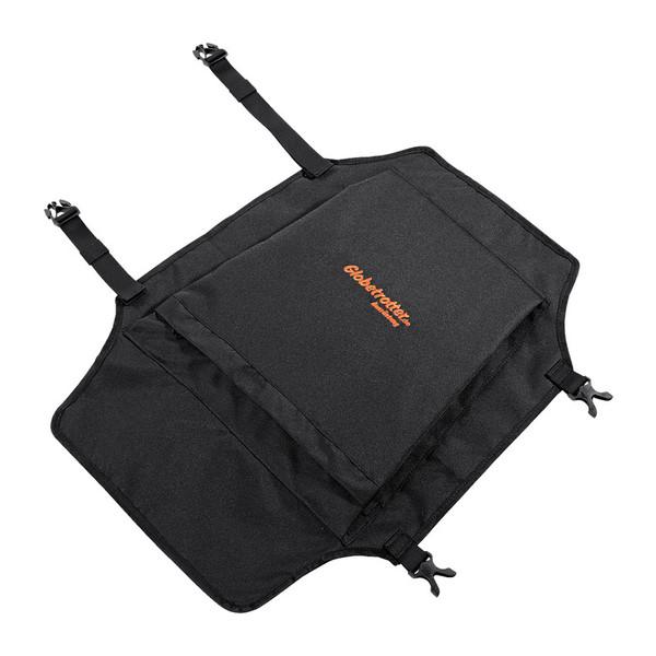 Spritzschutz-Tasche