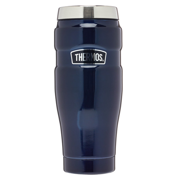 Thermos King Tumbler Mug - Thermobecher