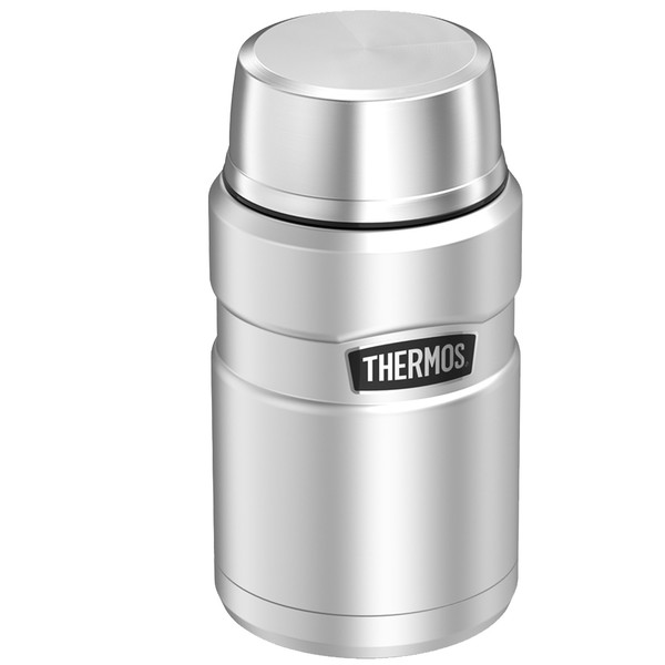 Thermos KING FOOD JAR - Thermokanne