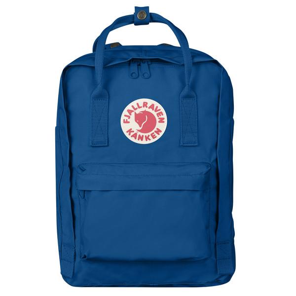 Fjällräven Kanken 13'' - Laptop Rucksack
