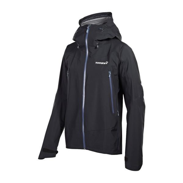 Falketind GTX Jacket