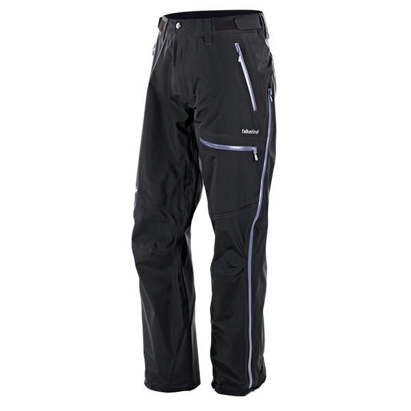 Falketind GTX Pants