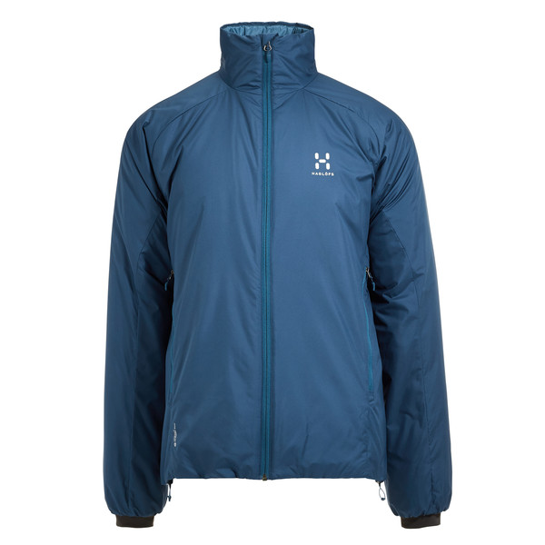 Barrier III Jacket