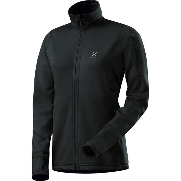 Bungy II Jacket
