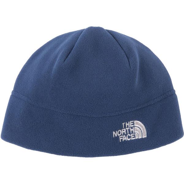The North Face Flash Fleece Beanie Unisex - Mütze